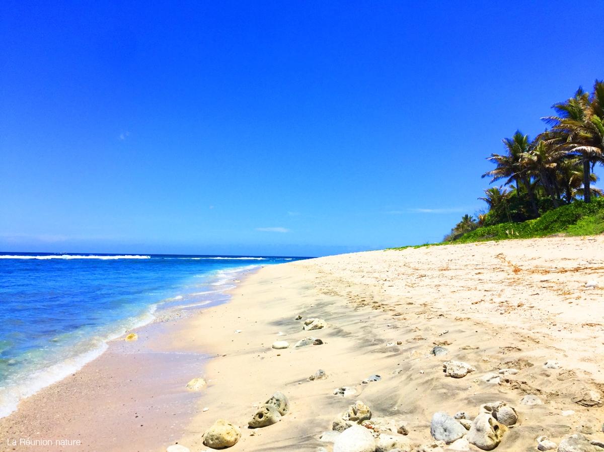 S'installer à la Réunion : l'expérience de quelques expatriés (FR)